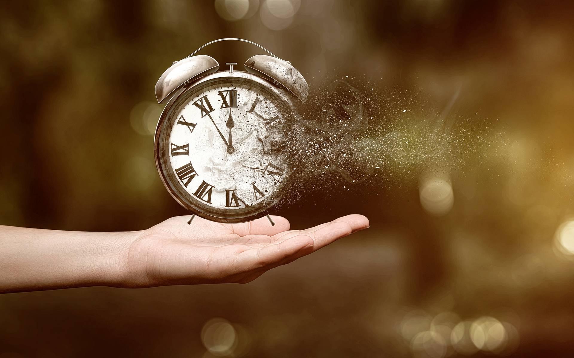 Уважайте свои увлечения и выделяйте для них время. как наслаждаться хобби