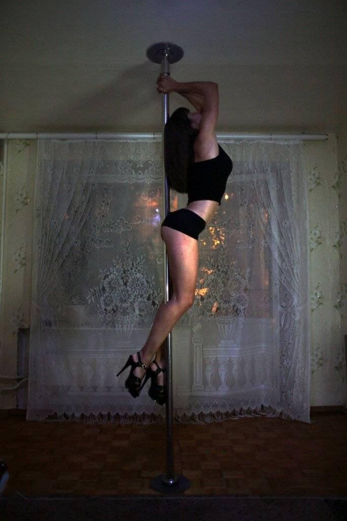 Как сшить, перешить, подобрать сценический костюм для танца на пилоне, шоу pole-dance