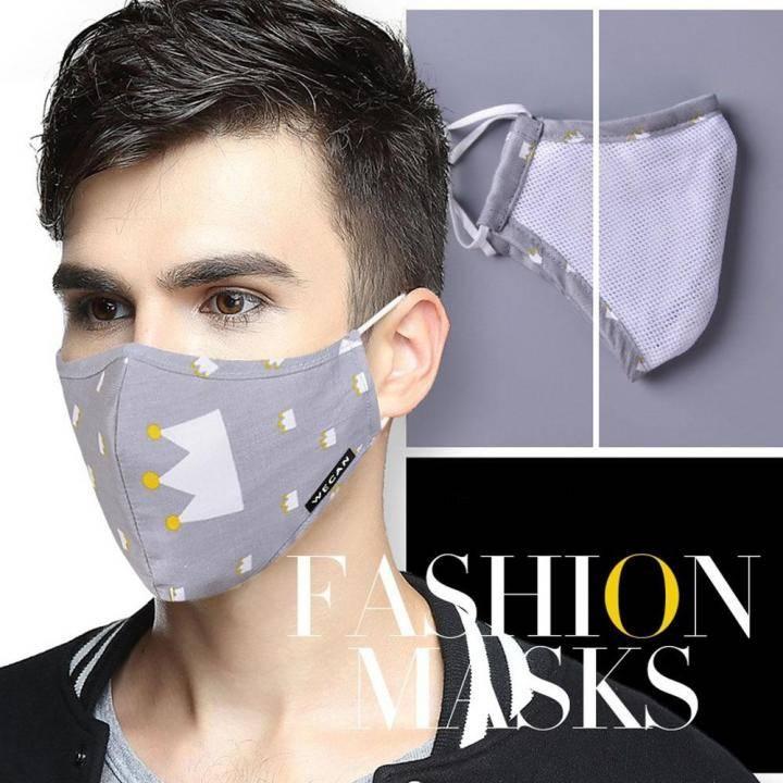 Аксессуар года: какие маски защищают от вирусов, а какие нет?