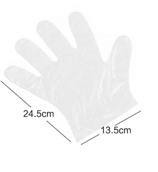 Производство перчаток: оборудование, технология изготовления в 2021 году