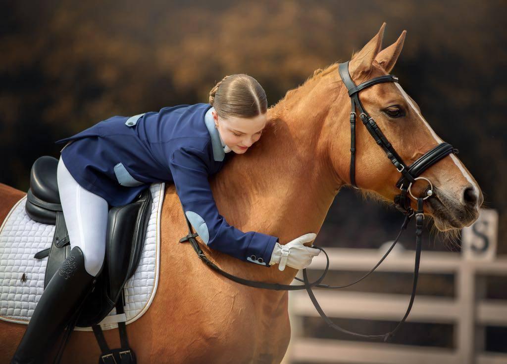 Верховая езда - королевское увлечение для наших детей. конный спорт: где заниматься или кататься на лошади