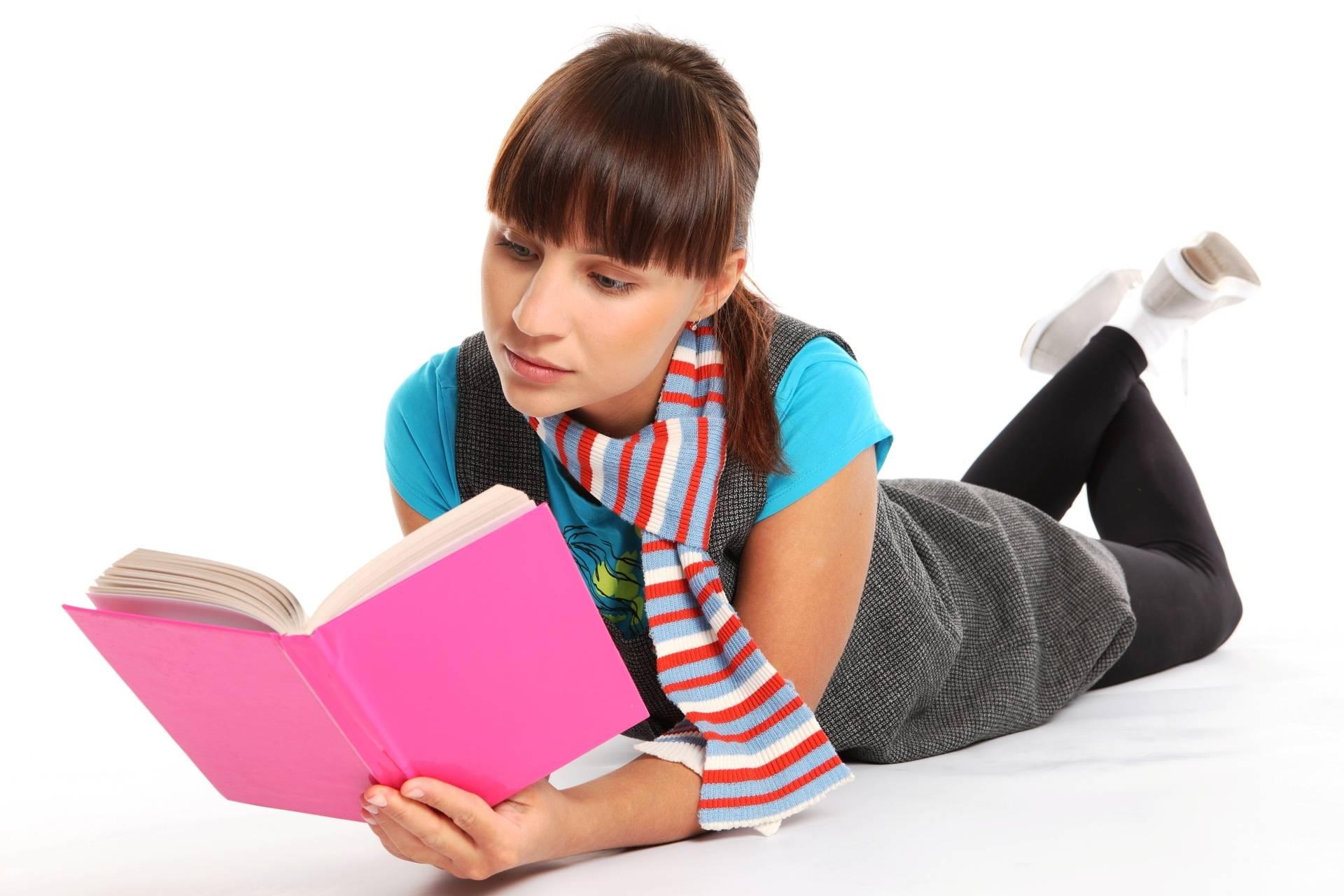 Занятия для мальчиков - как выбрать интересное хобби?