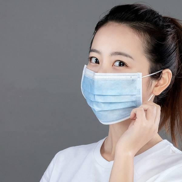 Детская медицинская маска: как сшить маску мастер класс с выкройкой детской маски