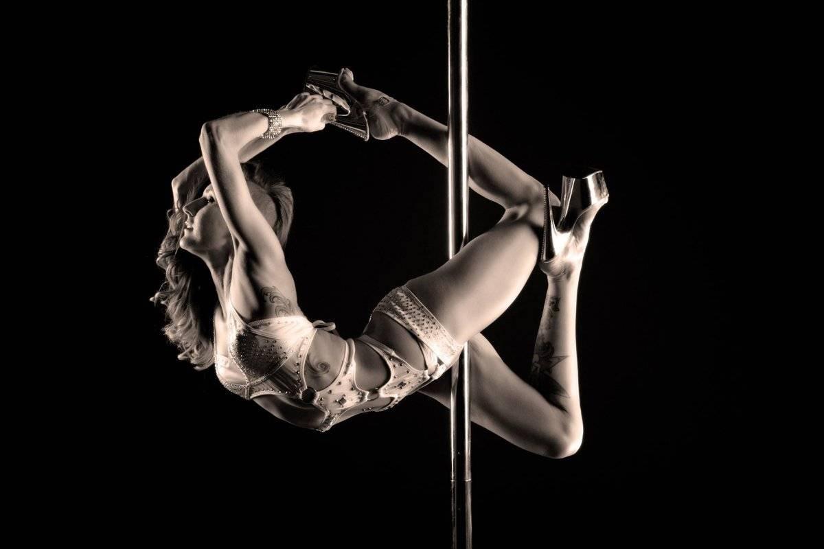 Возрастные ограничения для занятий на пилоне - pole dance студия пилония