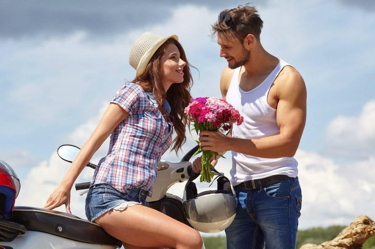 Как хобби мужчины может рассказать об отношении к женщине