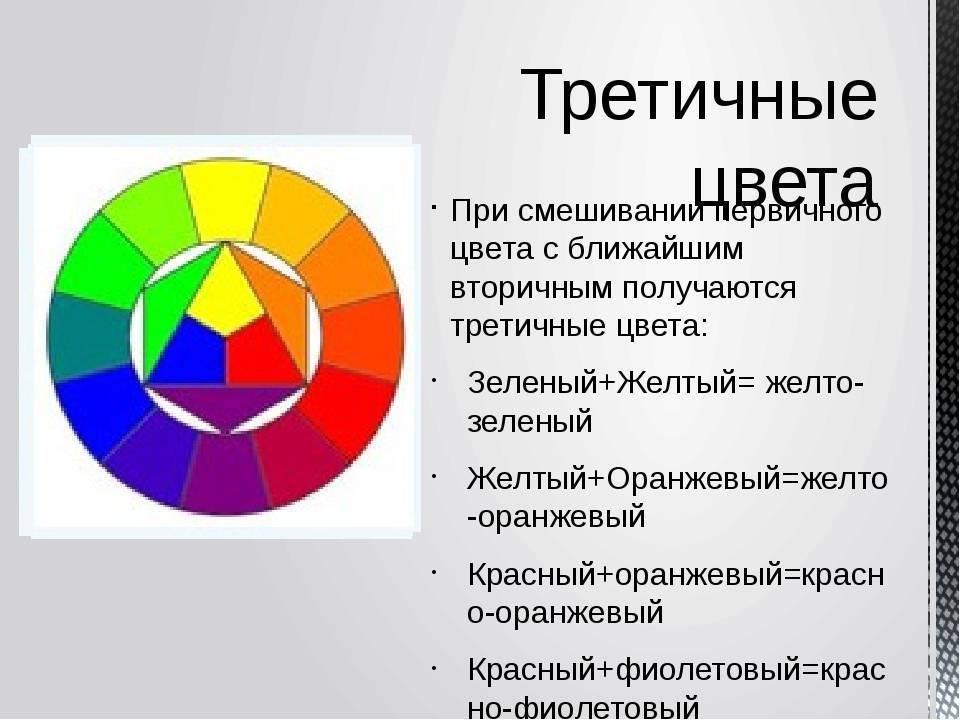 Цветовые гаммы в дизайне интерьера дома. делаем правильный выбор цветовые гаммы в дизайне интерьера дома. делаем правильный выбор