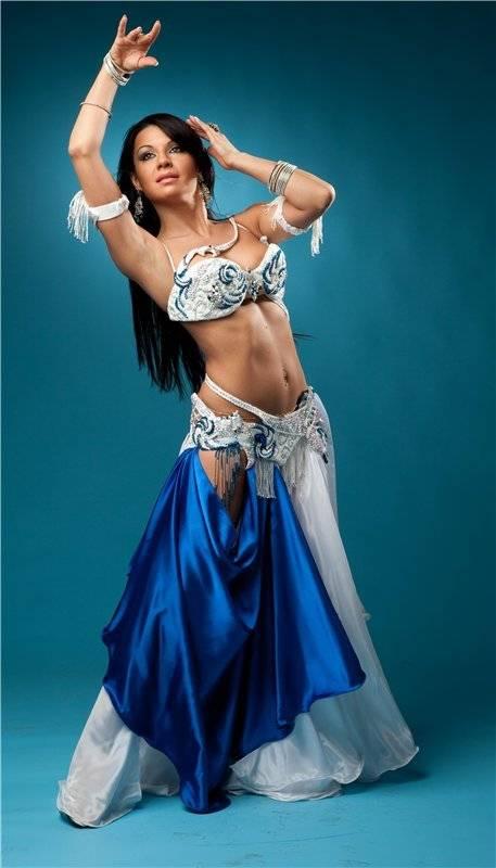 Танцы как вид спорта: выбираем подходящее направление - лайфхакер