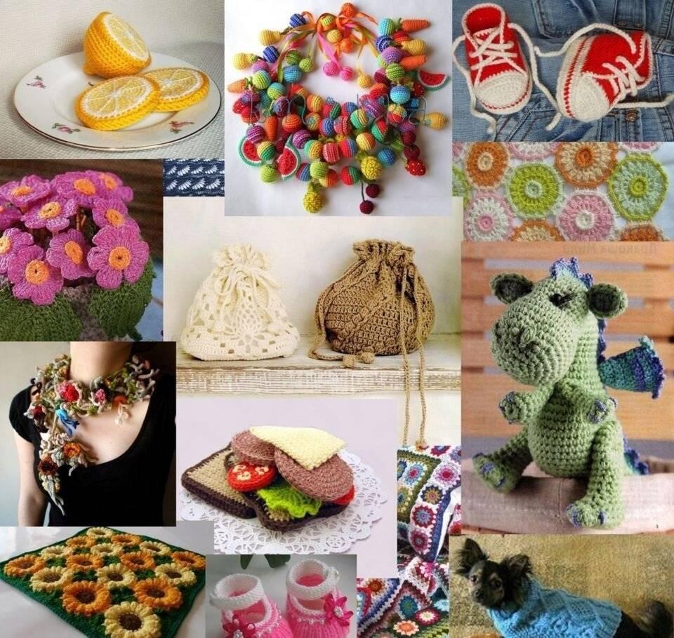 Необычные поделки - 105 фото необычных, стильных украшений и игрушек