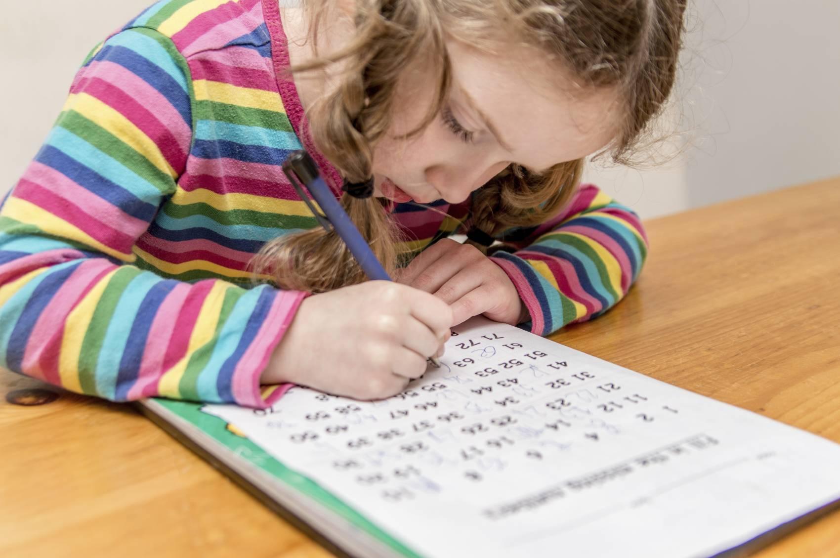 Хобби и увлечения ребенка: помогаем выбрать | аналогий нет