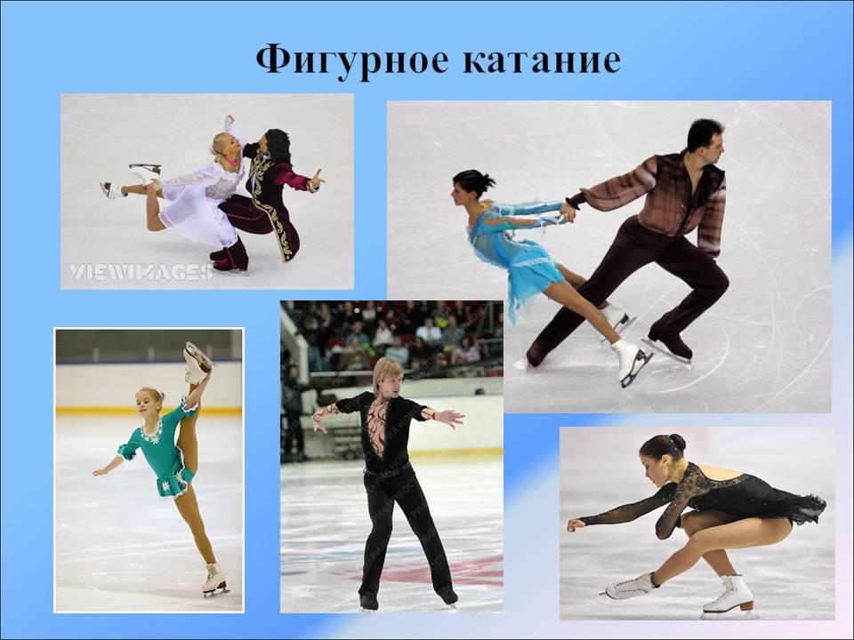 Какие есть увлечения и хобби в россиян в 2020 году