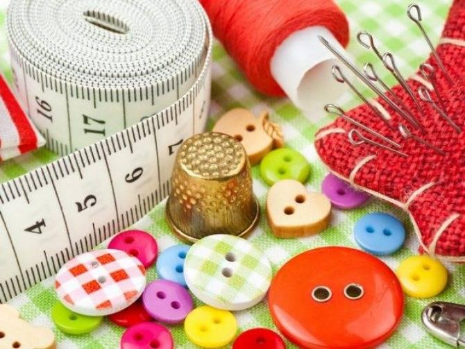50 крутых ёлочных игрушек своими руками