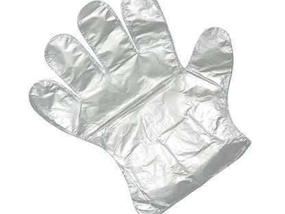 Как сделать одноразовые перчатки для защиты от вирусов » изобретения и самоделки