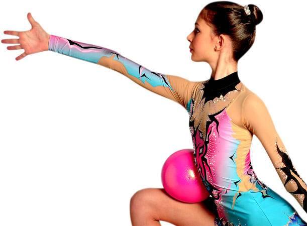 Существует ли мужская художественная гимнастика: факты, видео