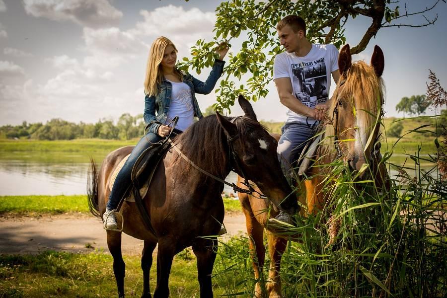 5 мужских увлечений, которые кажутся привлекательными для женщин | brodude.ru