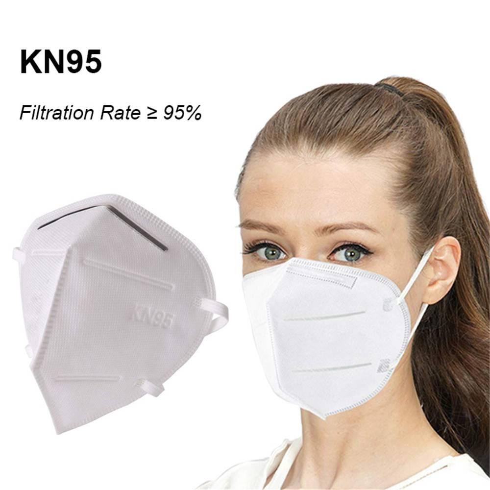 Лучшие респираторы и медицинские маски от вирусов на 2021 год