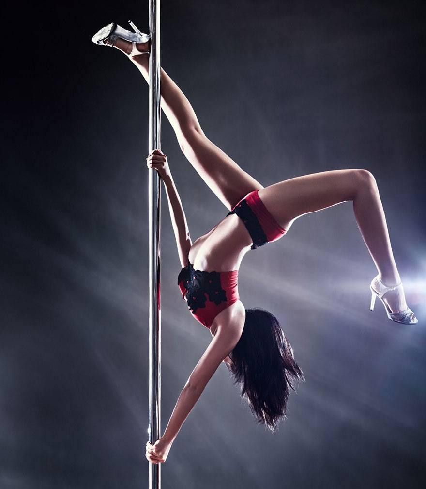 Танцы на пилоне: что это такое, многообразие их видов, что они дают и можно ли начать заниматься с нуля? рассказ тренера по pole dance