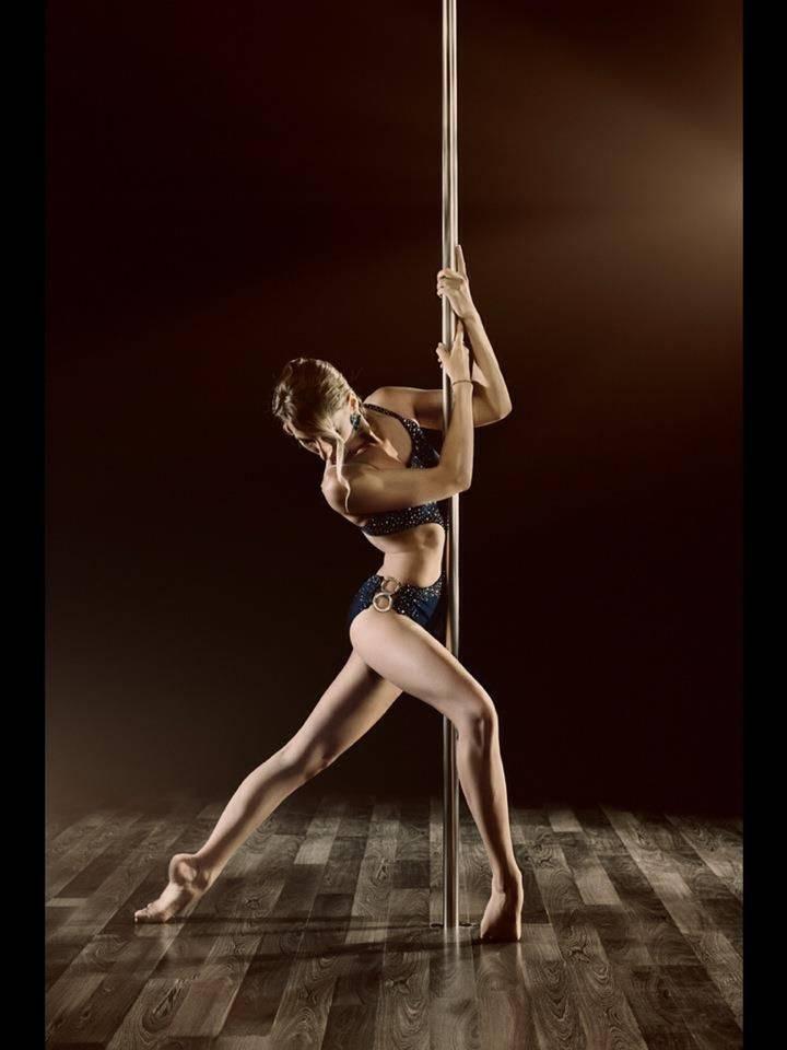 Как сшить сценический костюм для танца на пилоне, pole-dance - статья от divadance, школа танца на пилоне в спб