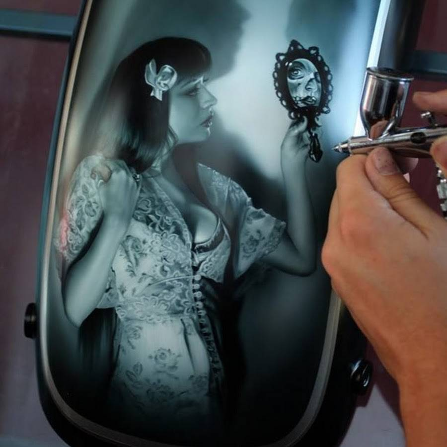 Интересные хобби и увлечения для женщин. увлечения и хобби для женщин: находим по душе занятие   женский журнал mialady.ru
