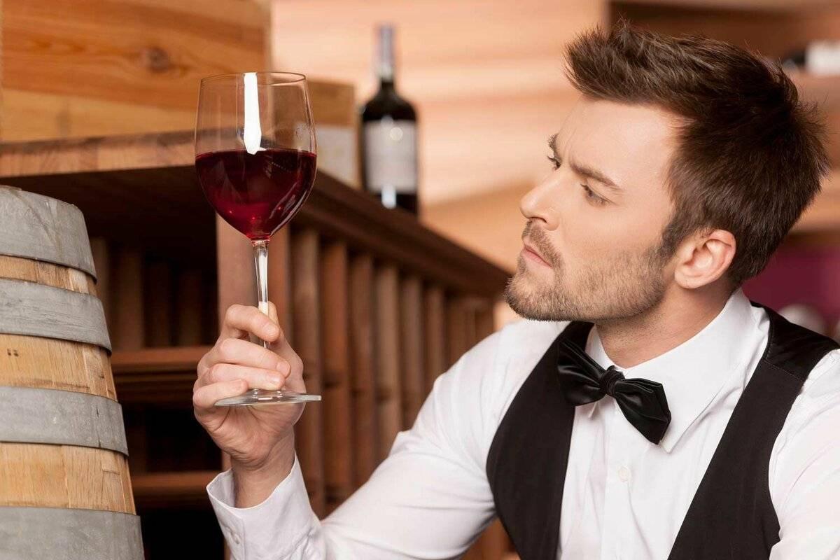13 популярных мужских хобби и женское отношение к увлечениям мужчины