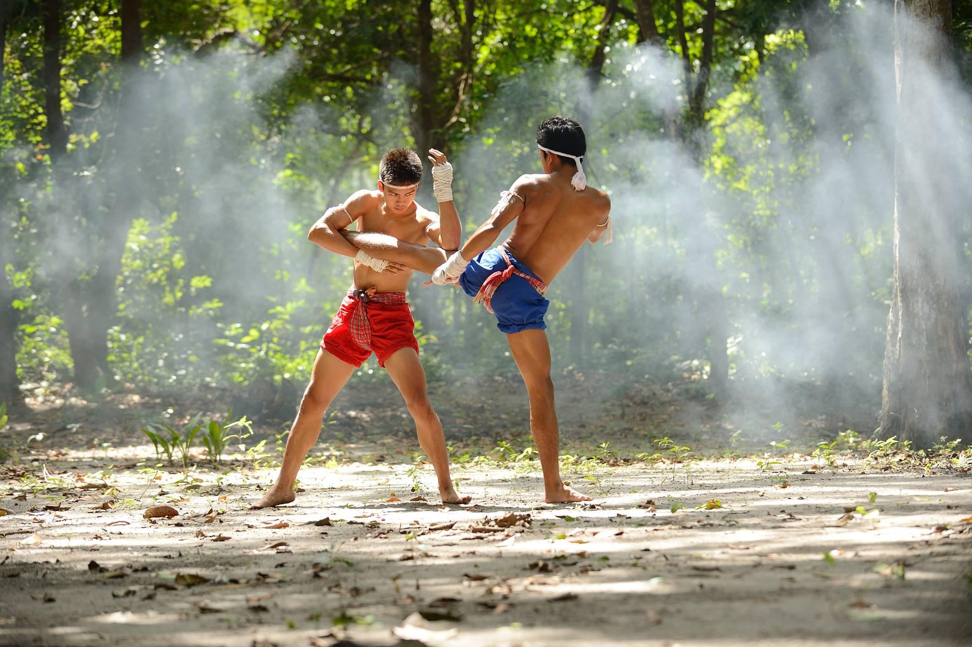 Кому и зачем стоит заниматься айкидо — боевым искусством мирных воинов - лайфхакер