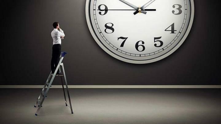 5способов освободить время для хобби | фоксфорд.медиа