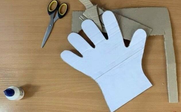Поделки из полиэтиленовых пакетов (69 фото) - простые мастер-классы для начинающих