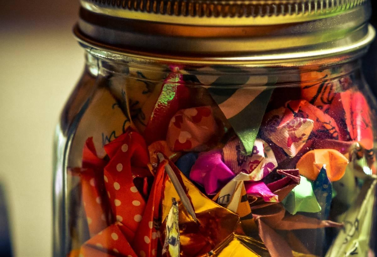25 идей для нового хобби и 50 ресурсов-помощников - лайфхакер
