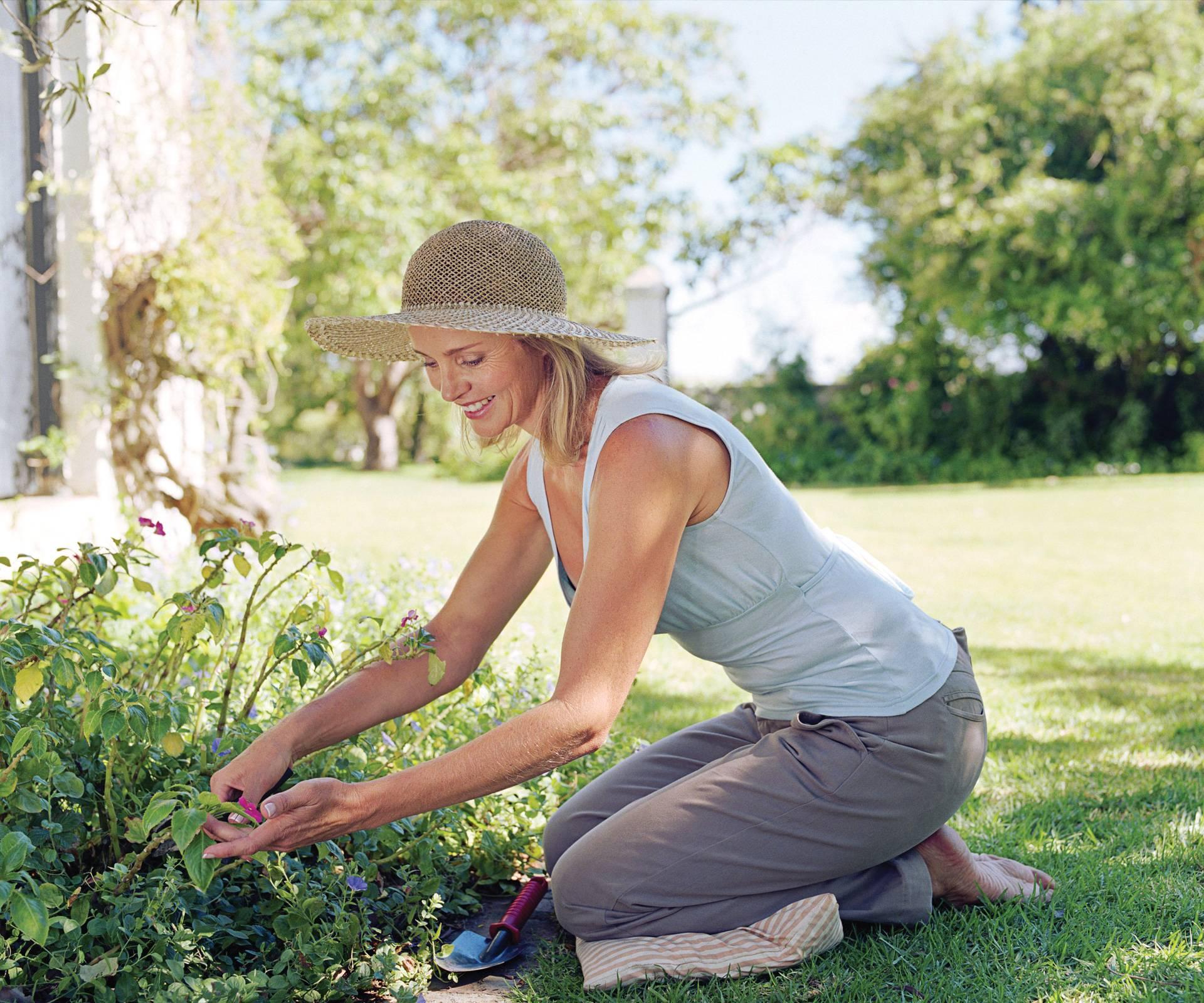 Как найти хобби и увлечение по душе: советы по поиску занятия