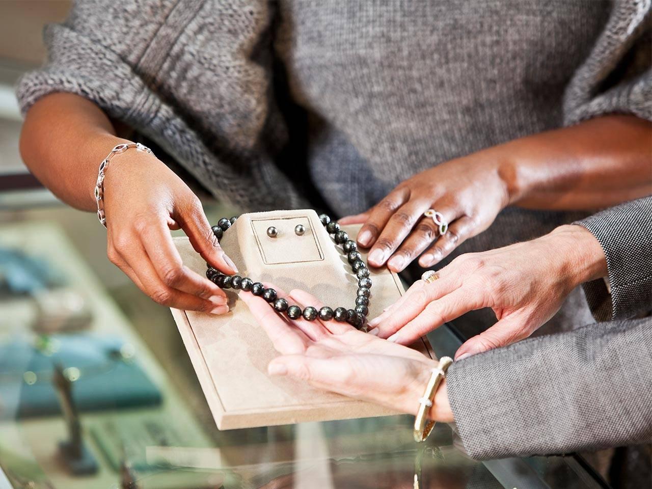 Хобби приносящие доход для женщин и мужчин: топ-20 примеров