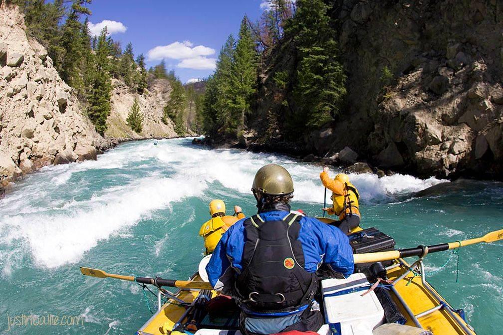 Путешествия как хобби: особенности и преимущества