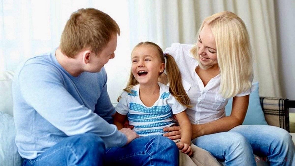Как выбрать увлечение для ребенка и увлечь интересным хобби - детская психология