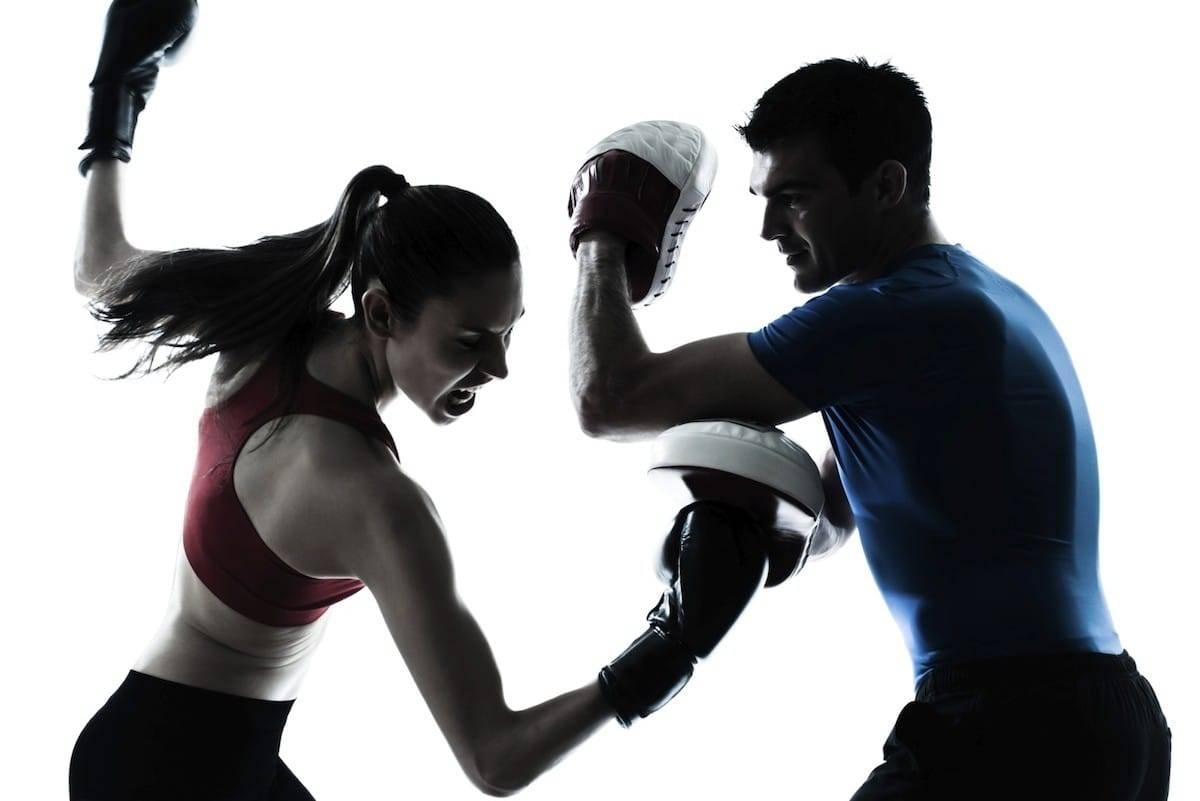 В чем разница классического бокса и тайского бокса — что выбрать
