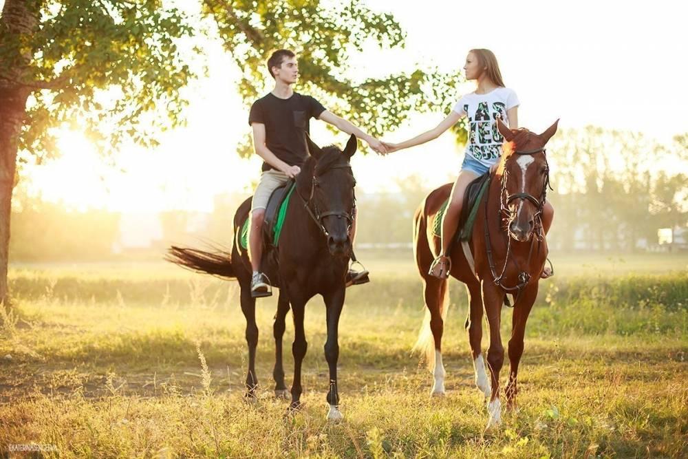 Увлечения и хобби для девушек: список топ-120 — женский сайт краснодара women93.ru, новости, афиша, мероприятия