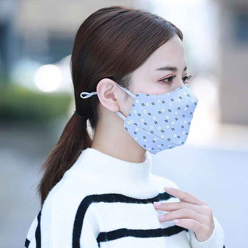 Усилим защиту: как сделать фильтр для маски против вирусов?