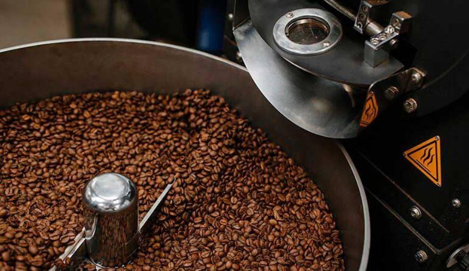 Пошаговые инструкции по различным типам обжарки кофейных зерен
