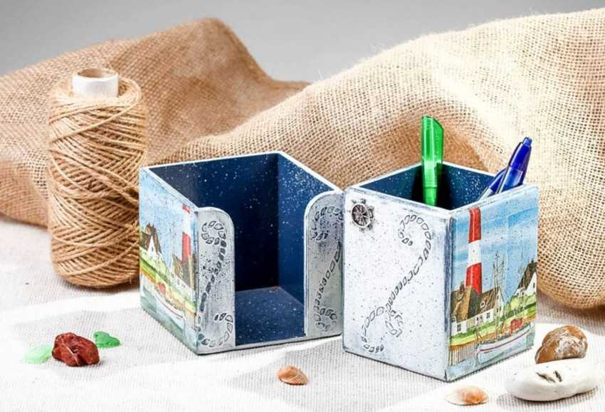 Необычные поделки своими руками: 105 фото необычных поделок и игрушек из подручных средств