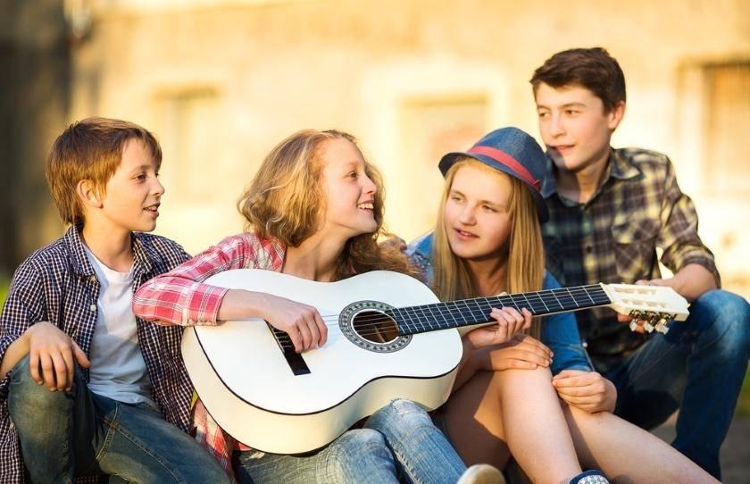 Хобби для девушек: интересные, крутые увлечения современных подростков