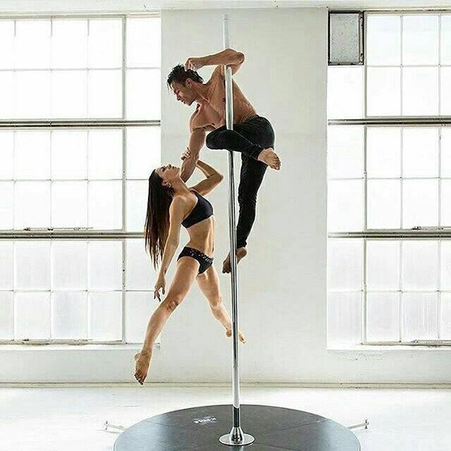 Пол дэнс для начинающих: базовые элементы (трюки), уроки и советы по занятиям pole dance